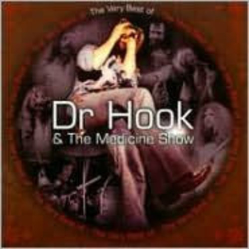 The Very Best of Dr. Hook & the Medicine Show
