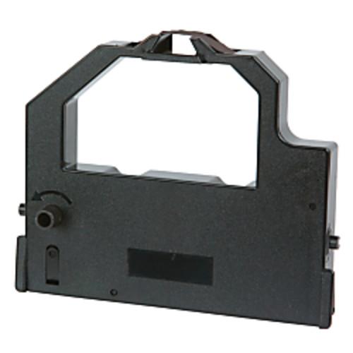 Porelon BM246 Black Replacement Nylon Printer Ribbon
