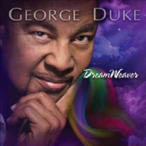 Songwriters Serenade [CD]