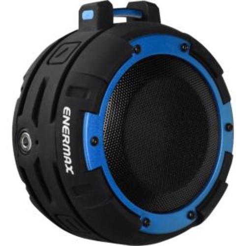 Enermax O'marine EAS03-BB Speaker System