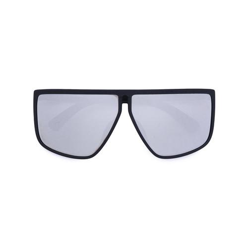 'Tequila' sunglasses
