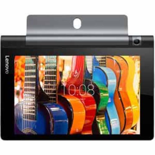Lenovo Tab 3 Yoga 8 Tablet With 1GB Memory, 16GB Storage, Android 5.0