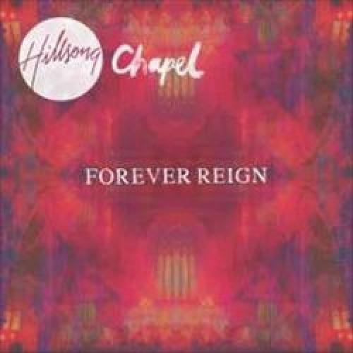 Forever Reign [CD & DVD]