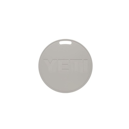 Yeti Tank 45 Lid YTK45LID, Product Weight: 2.04 kg, 4.5 lb, Fabric/Material: UV-Resistant Marine Grade,