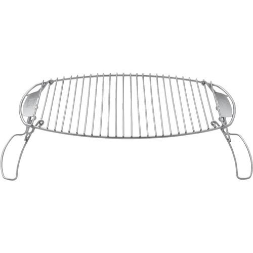 Weber Expansion Grill Rack - 7647