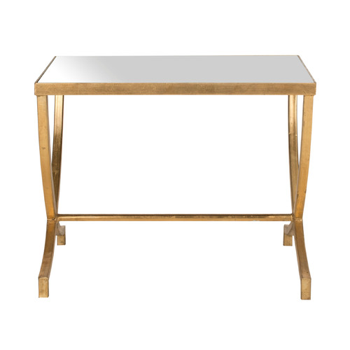 Camilla Accent Table