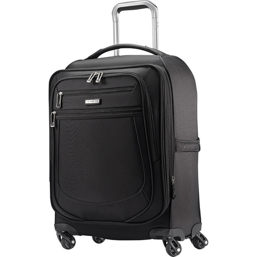 Samsonite Mightlight 2 Softside Spinner 21