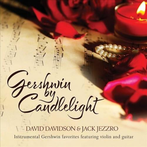 Gershwin b...