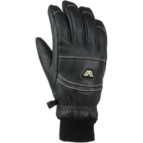 Gordini Paramount Glove - Women's