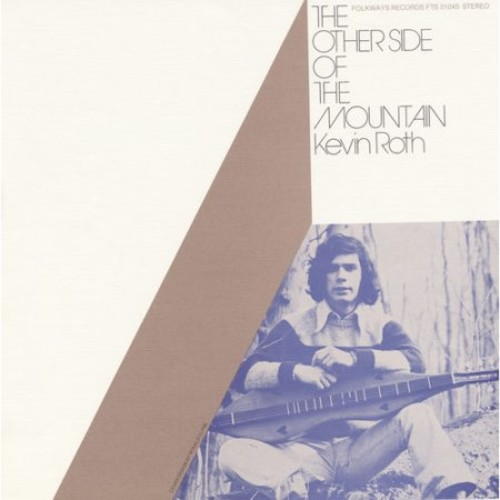 The Other Side of the Mountain [CD]