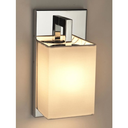 Coco Mini Wall Light