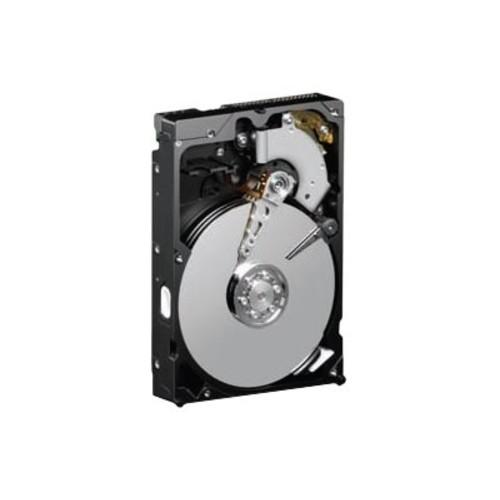 WD Blue 320 GB Desktop Hard Drive: 3.5 Inch, 7200 RPM, PATA, 8 MB Cache - WD3200AAJB [320 GB]