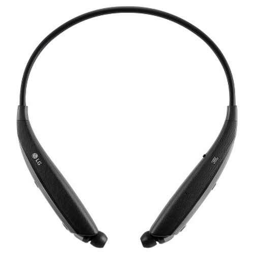 LG Tone Ultra Premium Wireless Bluetooth Headphone