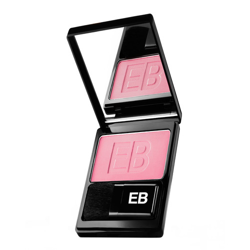 Blush Extraordinaire Compact, Filled with Desire