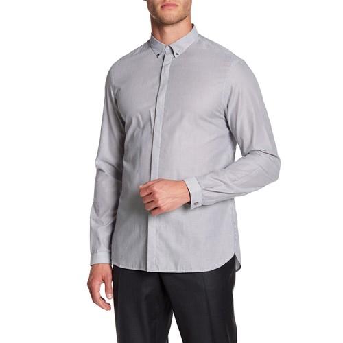 Lyon Slim Fit Shirt
