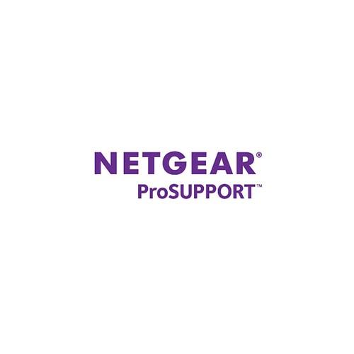 NETGEAR Ethernet Audio/Video (EAV) - License - 1 switch - for NETGEAR GS724T-400 - for ProSAFE GS724T 24-Port Gigabit Smart Managed Switch
