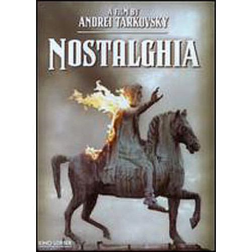 Nostalghia COLOR/WSE DD2