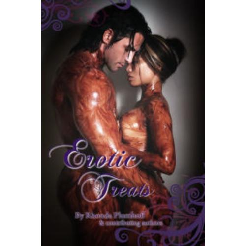 Erotic Treats