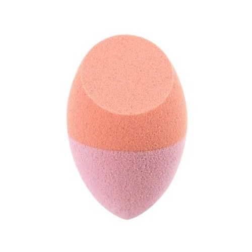 Real Techniques Dual-Ended Expert Sponge