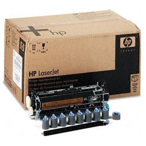 HP BR LASERJET 4250, 1-MAINTENANCE KIT Q5421A by HEWLETT PACKARD - CW2-Q5421A
