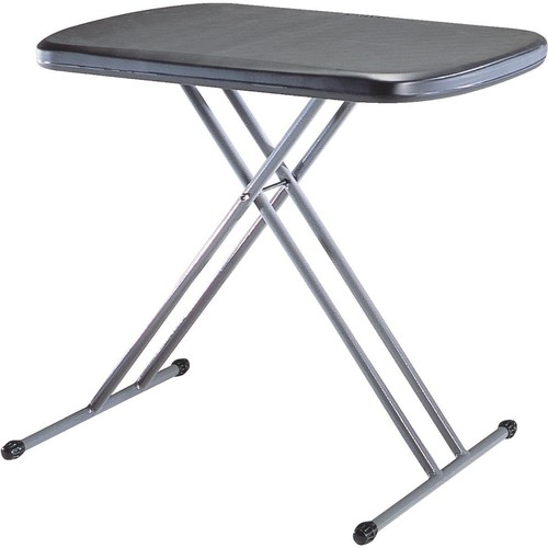 Lifetime Personal Folding Table - 80098