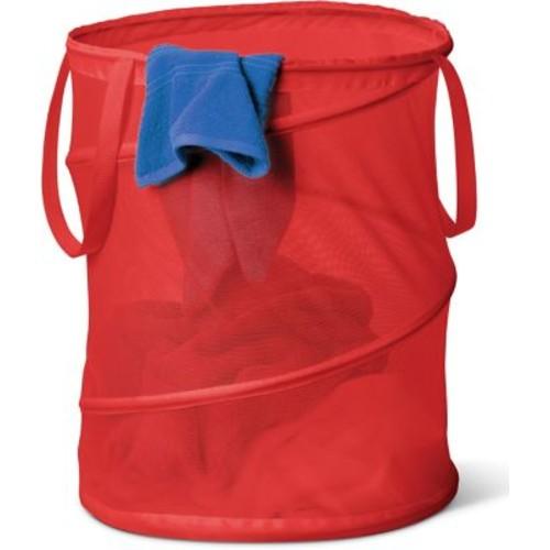Honey Can Do Laundry Bags & Hamper Kits