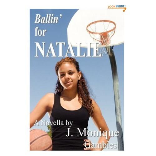 Ballin' for Natalie