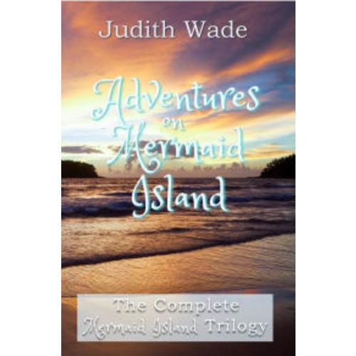 Adventures on Mermaid Island