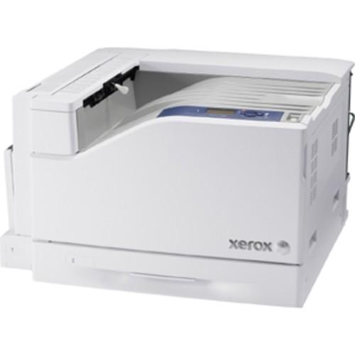 Xerox Phaser 7500N - printer - color - LED