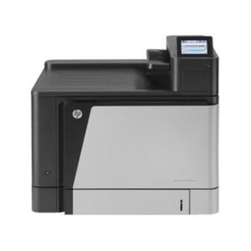 HP LaserJet M855DN Laser Printer