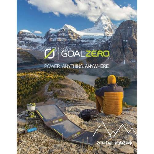 Goal Zero Lighthouse 400