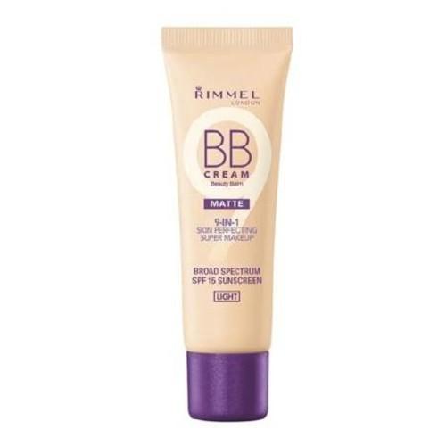 Rimmel BB Cream