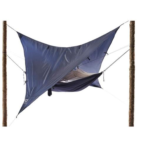 Grand Trunk Air Bivy XT Shelter - Blue
