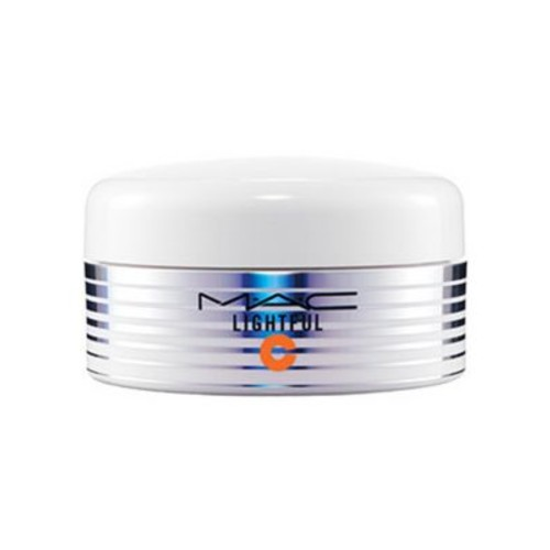Lightful C Marine-Bright Formula Moisture Cream/1.7 oz.