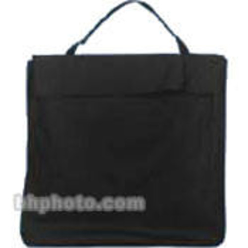 Mole-Richardson Skirt Bag