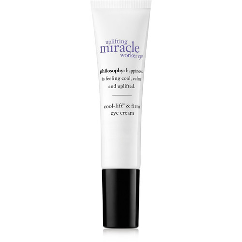 Uplifting Miracle Worker Eye Cool-Lift & Firm Eye Cream