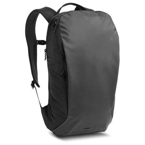 The North Face Kabyte Laptop Backpack