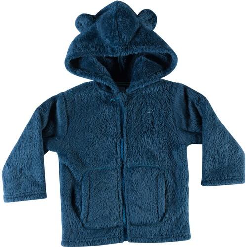 Browning Infant Teddy Bear Jacket