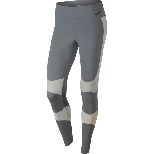 Nike Women's Power 28'' High Rise Power Legend Tights