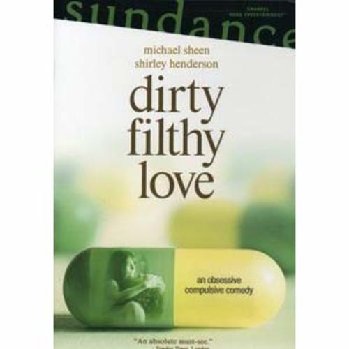 Dirty Filthy Love WSE DD2