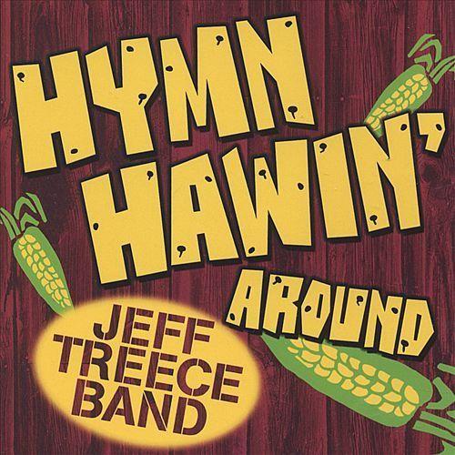Hymn Hawin' Around [CD]