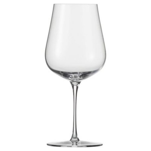Schott Zwiesel Tritan Air Chardonnay Wine Glasses (Set of 6)