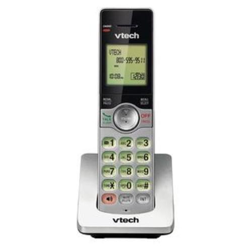 VTECH COMMUNICATIONS INC. Vtech Handset For Cs6949