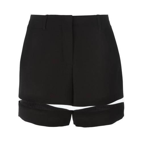 ALEXANDER WANG Fishline Shorts
