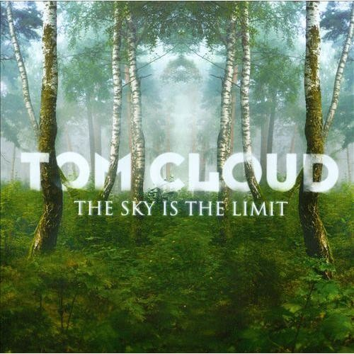 The Sky Is The Limit [CD]
