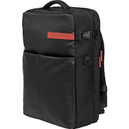HP Carrying Case (Backpack) for 17.3