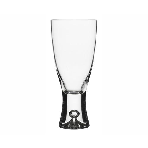Set of 2 Tapio Goblet Glasses