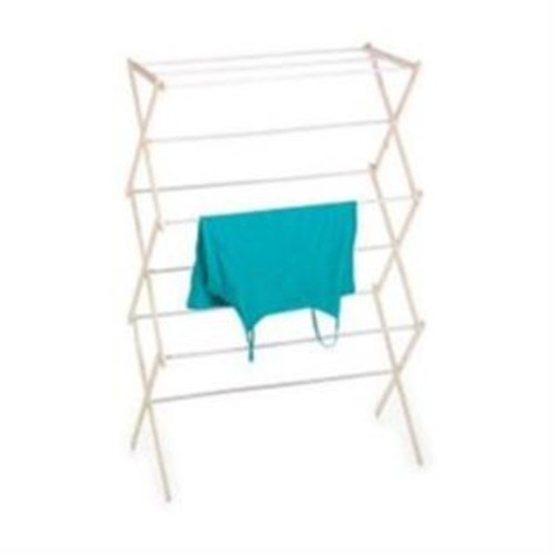 Home Products Wooden Drying Rack For Clothes 4230031