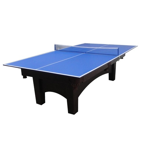 Sportspower Conversion Top - Table Tennis