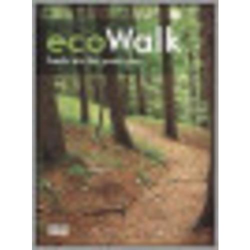 Eco Walk [DVD] [2009]